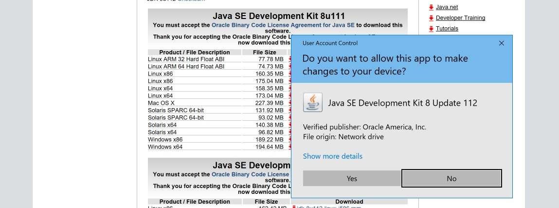 maven download for windows 10 64 bit